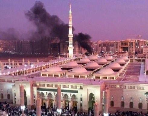الإدانات العربية والاسلامية تتوالى بعد التفجيرات الإرهابية في السعودية