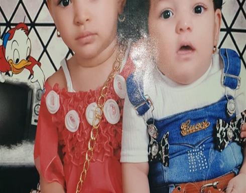 الإعدام.. سمية قتلت طفلتيها انتقاما من زوجها وادعت اختناقهما بالغاز في مصر