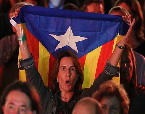 إسبانيا: روسيا تدخلت في استفتاء انفصال كتالونيا