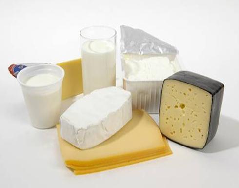 خبير تغذية يكشف عن مضار الجبن