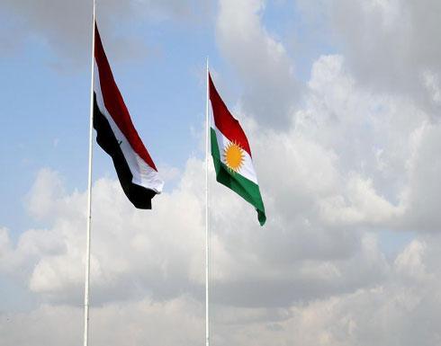 برلمان إقليم شمال العراق يعقد أولى جلساته الثلاثاء