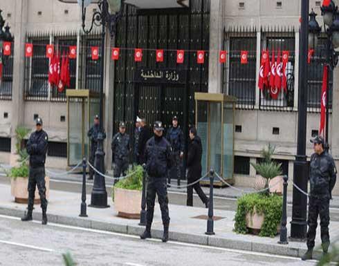 تونس.. إعفاء مسؤول أمني كبير على خلفية أحداث شارع الحبيب بورقيبة