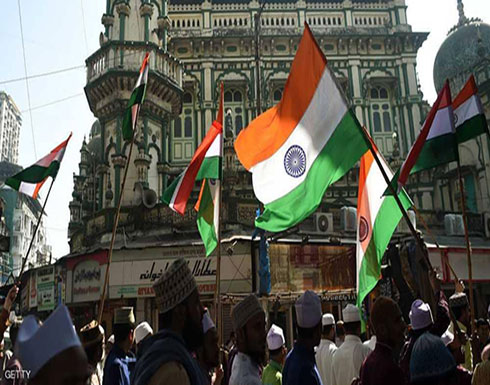 عواصم العالم تدعو الهند وباكستان إلى ضبط النفس