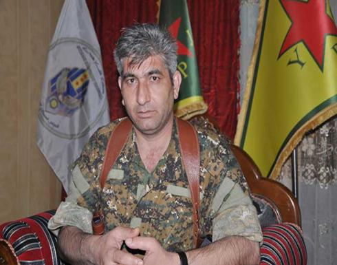 متحدث كردي: روسيا تبرم اتفاقا مع أكراد سوريا لإقامة قاعدة عسكرية