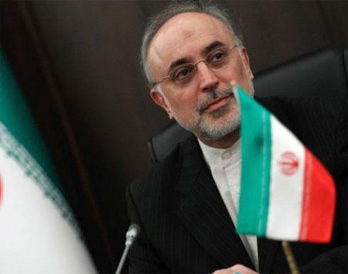 مسؤول إيراني: سنفاجئ كل من سيخلّ بالاتفاق النووي