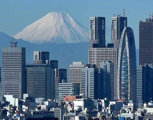 أفضل مدن العالم في الابتكار.. طوكيو تزيح الصدارة الأميركية