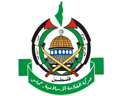 """حماس تدعو بريطانيا لاعتذار عملي عن """"وعد بلفور"""""""