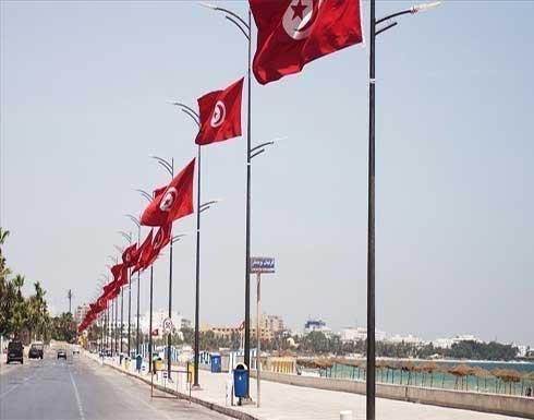 تونس: الغاء حظر التجوال اعتبارا من يوم غد السبت