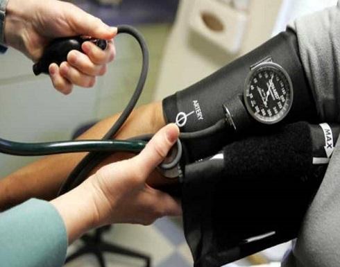 """ضغط الدم المرتفع.. 4 أعراض بسيطة للمرحلة """"الخبيثة"""""""