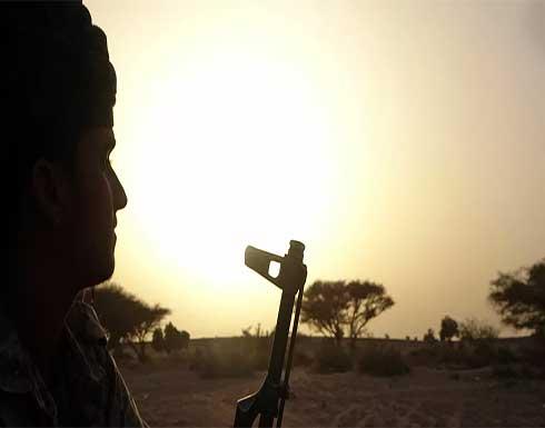 وزير الخارجية اليمني: وقف إطلاق النار الشامل خطوة أساسية لمعالجة أشكال المعاناة الإنسانية