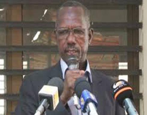 السودان.. الحزب الحاكم يعلن التشكيلة الوزارية الجديدة