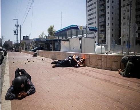 ارتفاع عدد الشهداء في غزة إلى 48 شهيداً
