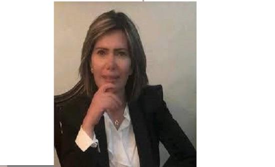 الأردن : من هي هيفاء الخريشا مستشارة الملك الجديدة ؟؟