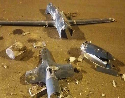 برلين: يمكن التحقيق بهجمات الحوثي كجرائم حرب محتملة