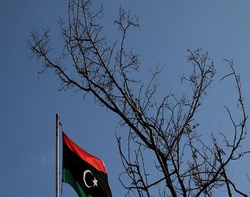 ليبيا.. انطلاق جولة مفاوضات بين وفدي مجلسي النواب والدولة في الرباط