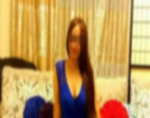 ضبط مصري عرض زوجته لراغبي المتعة ويروج لها على فيسبوك