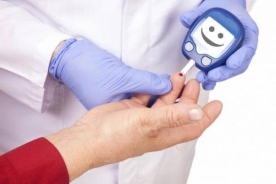 كم عدد المصابين بمرض السكري حول العالم؟