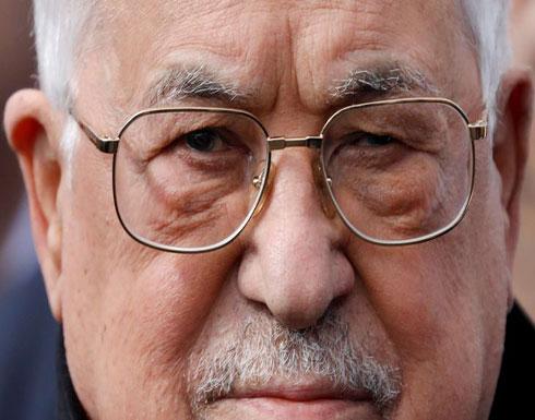 علام تراهن إسرائيل في الضفة بعد رحيل عباس؟