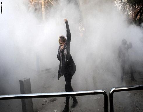 واشنطن: النظام الإيراني ينهب شعبه وأنفق 16 مليار دولار على الأسد وأتباعه بالمنطقة