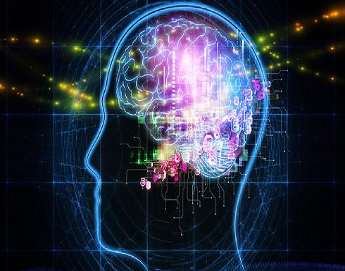 أول عملية زراعة لرأس إنسان قد تتم في 2030