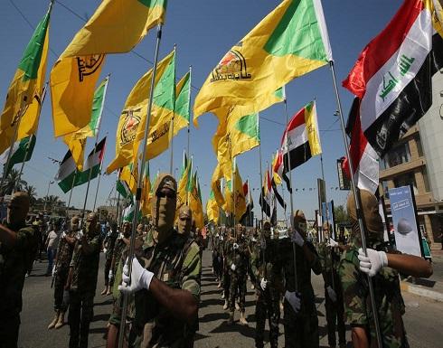 """نيويورك تايمز: إعداد خطط أميركية لتدمير """"حزب الله العراقي"""""""
