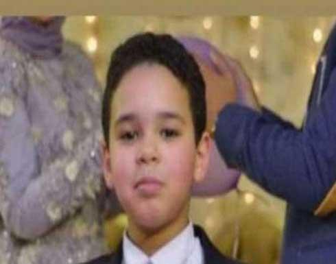 مقتل طفل مصري برصاصة خلال مشاهدته مشاجرة بالمطرية .. فيديو