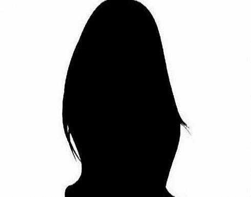 فنانة مصرية تتخلى عن شعرها الطويل بسبب الطلاق والاكتئاب (صورة وفيديو)