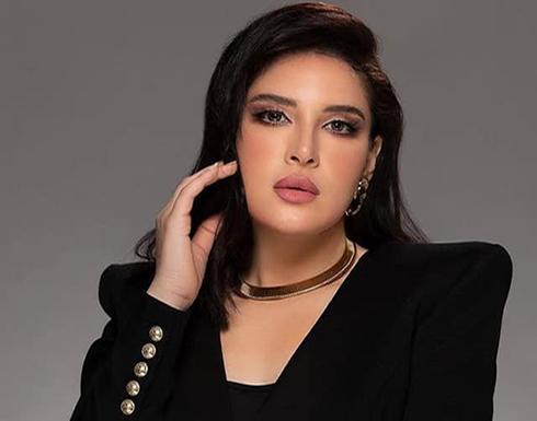 بالفيديو .. هبة الدري تتحدث عن شائعات اجرائها عمليات تجميل