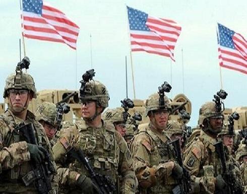 البنتاغون ينشر إحصائية المتوفين والمصابين بفيروس كورونا في الأجهزة العسكرية