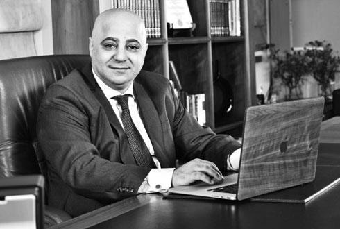 مظاهرات إدلب ضد جبهة النصرة .. ما مصيرها ؟