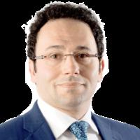هل هناك معارضة سورية؟