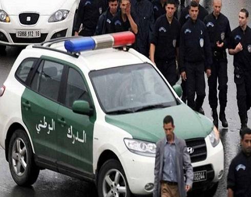 جريمة بشعة في الجزائر.. والضحية مسنة قرب التسعين