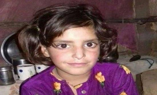 اغتصاب طفلة مسلمة يؤجج التوترات في الهند بين الهندوس والمسلمين ـ (فيديو)