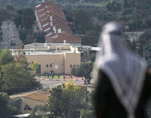 قُبيل ولاية بايدن.. الاستيطان يتصاعد في القدس المحتلة