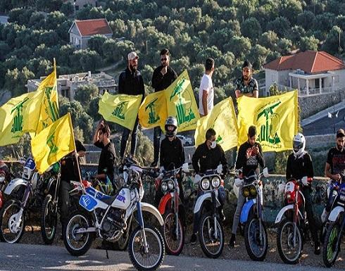 بعد العقوبات.. أميركا: سنحاسب سياسيي لبنان على فسادهم