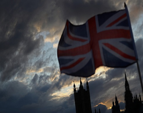 بريطانيا تقدم إلى مجلس الأمن مشروع هدنة عالمية للتطعيم ضد كورونا