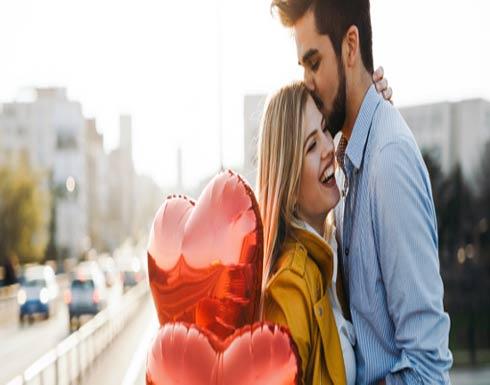 إذا كنت أقل وسامةً وتتصنَّع أنك صعب المنال.. 13 سبباً نفسياً تفسر وقوع الآخرين في حبِّك