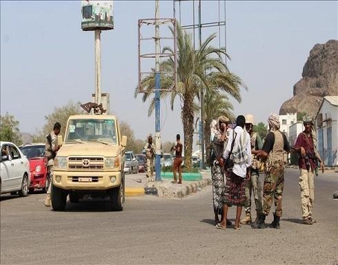 """واشنطن: وقف التصعيد في مأرب اليمنية """"أولوية إنسانية"""""""