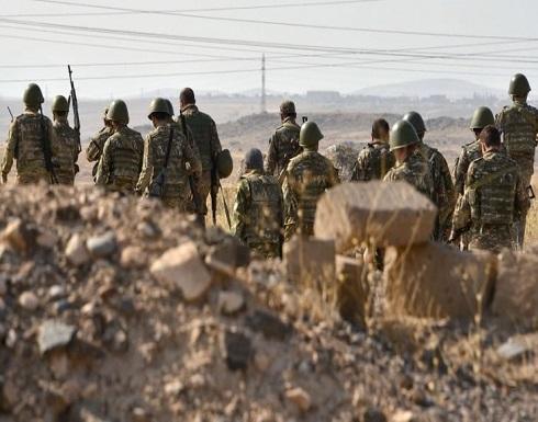 """إدانة أممية شديدة لهجوم أرمينيا الدموي على """"بردة"""" الأذربيجانية"""