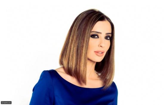 وفاء الكيلاني تثير الجدل بانفصالها عن تيم حسن