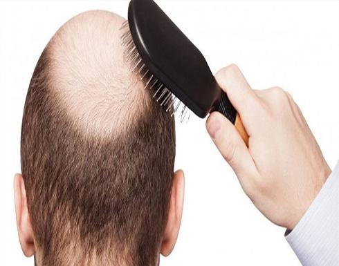 التلوث يساهم في تساقط الشعر