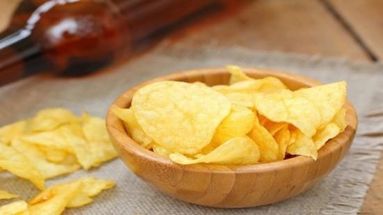 دراسة: أضرار الأطعمة غير الصحية تحاكي أضرار السكري