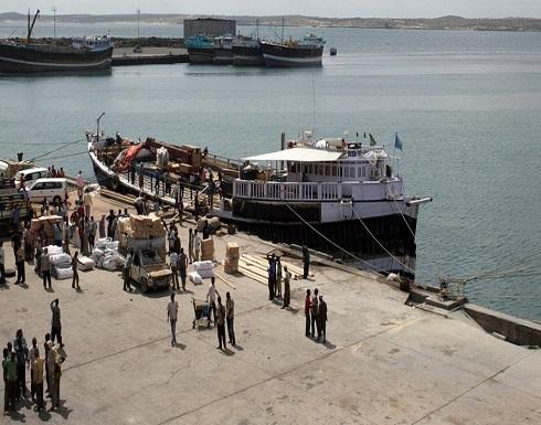 """13 قتيلا حصيلة هجوم إرهابي لـ""""حركة الشباب"""" على فندق في الصومال"""