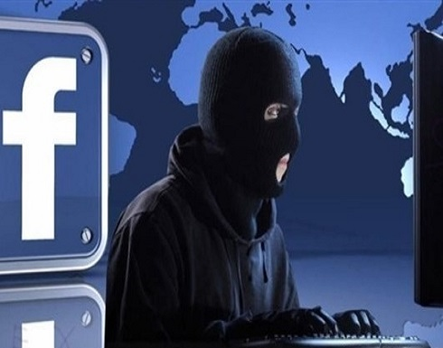 60 % من هجمات التصيد كانت عبر صفحات فيسبوك مزيفة