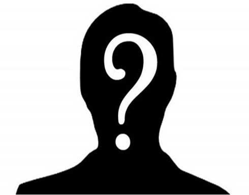 بسبب مشاهد اباحية .. محامي يتقدم ببلاغ للنائب العام المصري لوقف عرض 4 مسلسلات