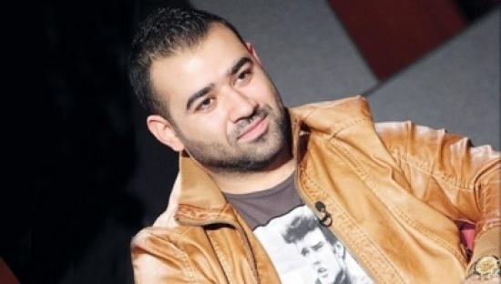 هل تذكرون بشار الشطي؟ ها هو يروي كيف فقد حبيبته بمرض السرطان...