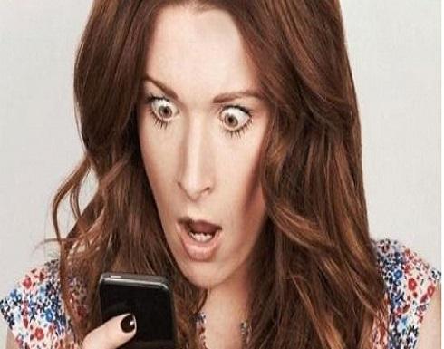 تجسس الزوجة على هاتف الزوج حرام شرعًا