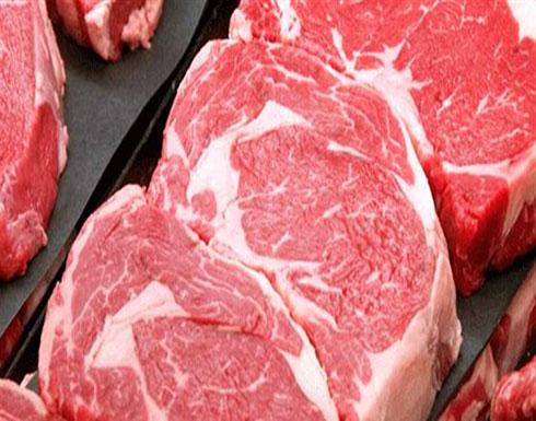 اللحوم تفسد رمضان واطباء يحذرون من هذه الامراض!