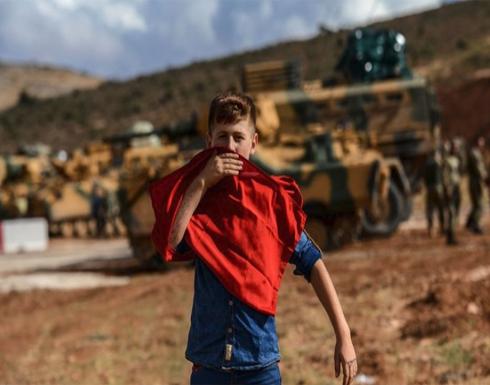 تركيا: لن نكرر سيناريوهات الغوطة وحمص والجنوب في إدلب