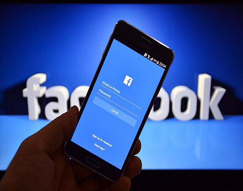 """""""فيسبوك"""" تعتزم تعيين أعضاء جدد لمجلس مراقبة المحتوى"""
